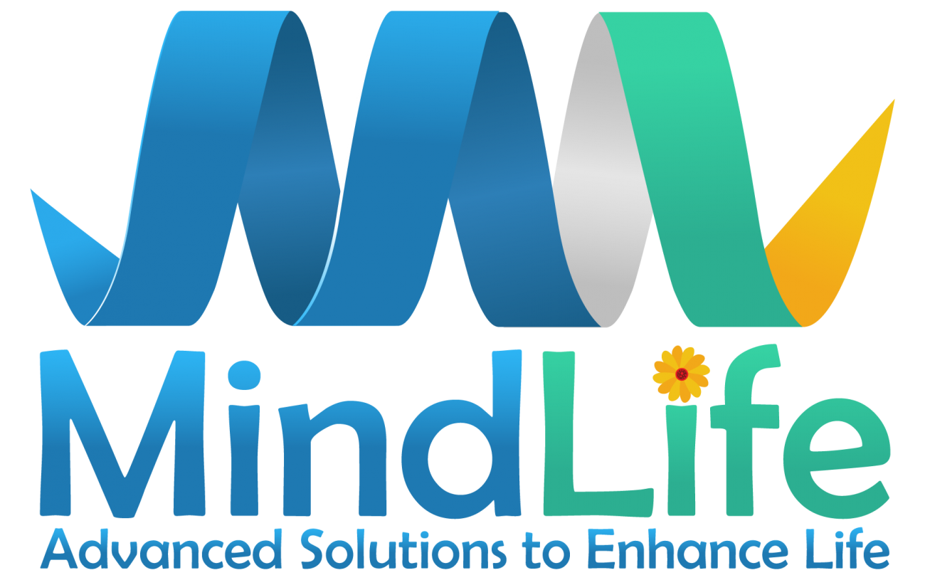 MindLife Group UK Ltd