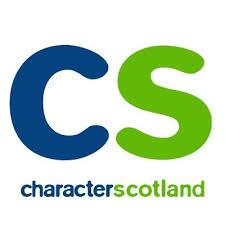 Character Scotland