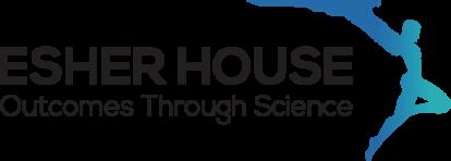 Esher House